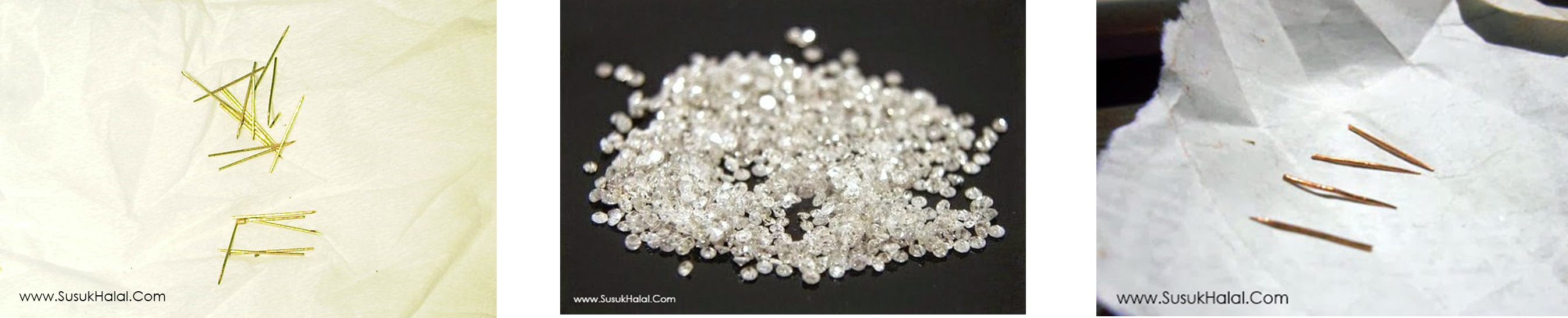 pasang-susuk-berlian